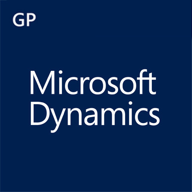 dynamics gp logo