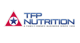 Texas Farms Products Nutrition logo