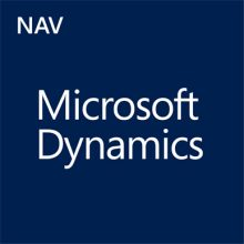Microsoft Dynamics NAV 2018 Has Been Released